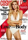 Cosmopolitan USA 2/2017