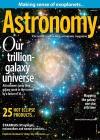 Astronomy Magazine 3/2017