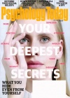 Psychology Today 2/2017