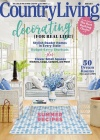 Country Living US 2/2017
