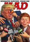 Mad Magazine 1/2017