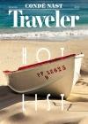 Conde Nast Traveler 3/2017