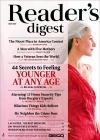 Reader's Digest US 3/2017