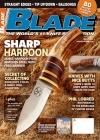 Blade 2/2017