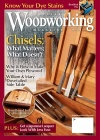 Popular Woodworking 2/2017