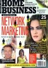 Home Business Magazine 3/2017