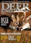 Deer & Deer Hunting 2/2017