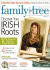 Family Tree 2/2017