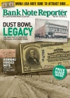 Bank Note Reporter 2/2017