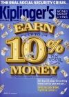 Kiplinger's Personal Finance 2/2017