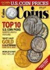 Coins Magazine 2/2017