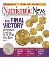 Numismatic News 2/2017