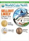 World Coin News 2/2017