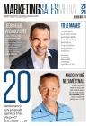 MarketingSalesMedia 28/2017