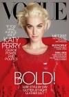 Vogue USA 3/2017