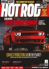 Hot Rod 1/2017