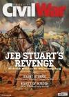 America's Civil War 1/2017