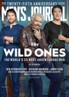 Men's Journal 4/2017