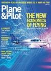 Plane & Pilot 1/2017