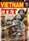 Vietnam 1/2017