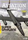 Aviation History 1/2017