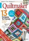 Quiltmaker 3/2017