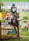 Practical Horseman 2/2017