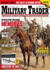 Military Trader 2/2017