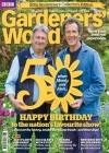 BBC Gardeners' World 6/2017