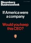 Bloomberg BusinessWeek 5/2017