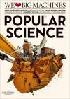 Popular Science 3/2017
