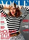 Vogue UK 5/2017