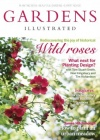 Gardens Illustrated 6/2017