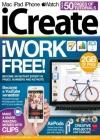 iCreate 6/2017
