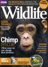 BBC Wildlife 5/2017