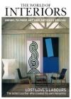 World Of Interiors 5/2017