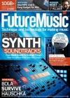 Future Music 4/2017