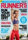 Runner's World UK 5/2017