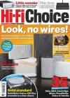 Hi-Fi Choice 4/2017
