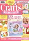 Crafts Beautiful 3/2017