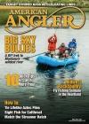 American Angler 1/2017