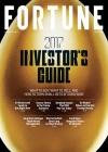 Fortune Magazine 1/2017
