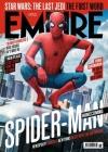 Empire UK 6/2017