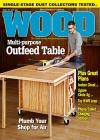 Wood Magazine 2/2017