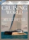 Cruising World 1/2017