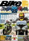 Bike Magazine UK 5/2017