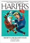 Harpers Magazine 5/2017