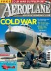 Aeroplane Monthly 5/2017