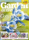 Garden Answers 5/2017