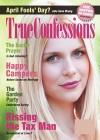 True Confessions  2/2017
